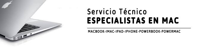 Recicla Tecnologia.com