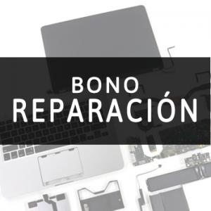Reparación-Pago