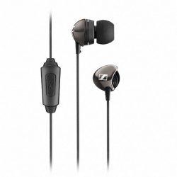 Auriculares Sennheiser CX 275S