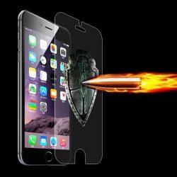 Protector de pantalla iPhone 6