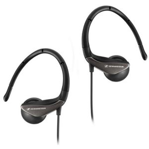 Auriculares Sennheiser OMX 185