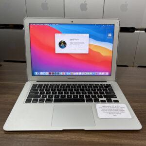 "MacBook Air 13"" Early 2015"