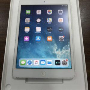 iPad mini 2 WIFI + Cellular