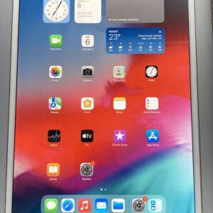 iPad Pro 10 5-inch wi-fi Rose Gold
